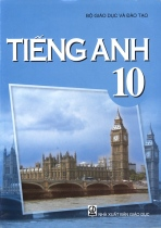 tieng anh 10
